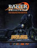 BakerCouv
