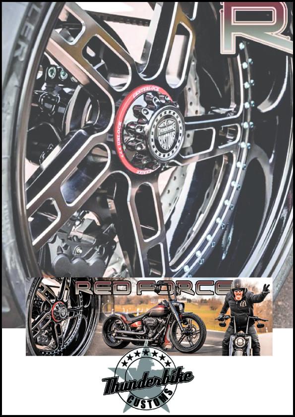 ThunderbikeCouv