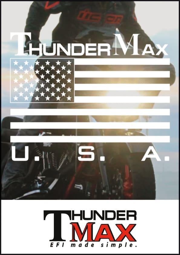 ThundermaxCouv