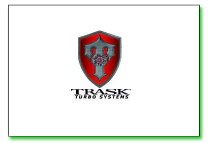 TraskCouv
