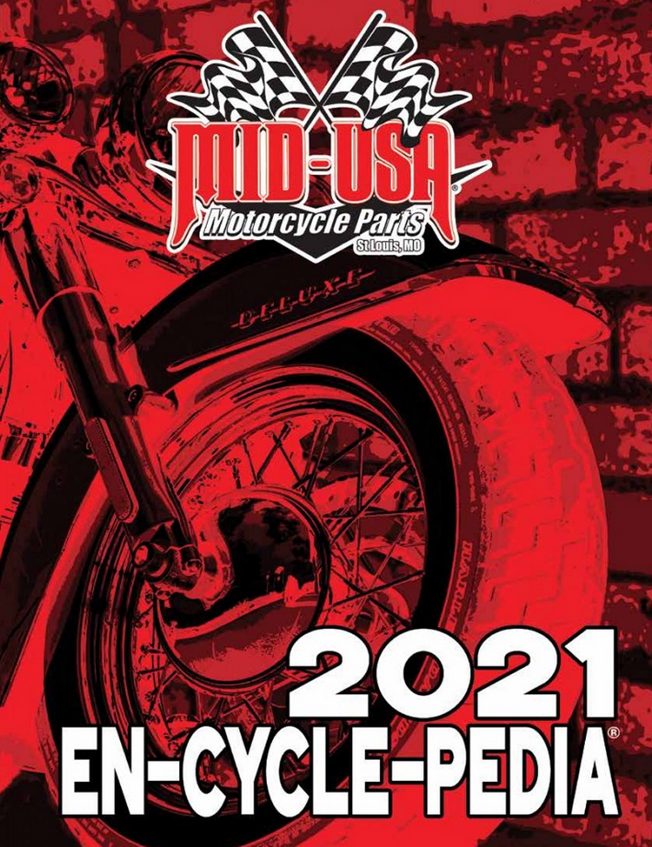 MidUSA2021Couv (1)
