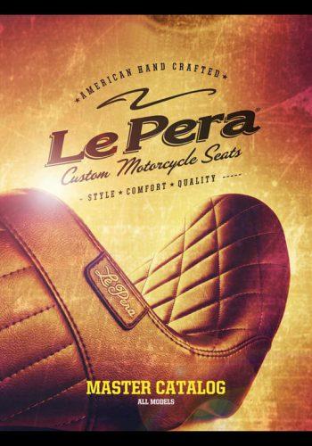 LePeraCouv