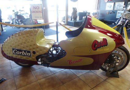 Moto16