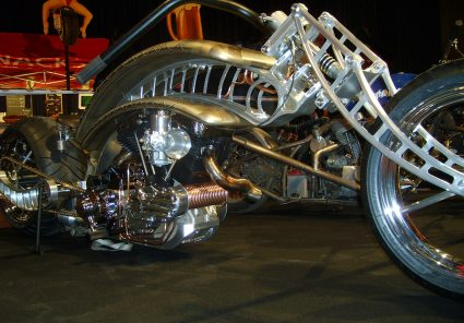 Moto23