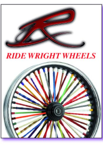 RideWrightWheelsCouv